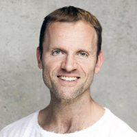 Markus Klingenberg - Kopie